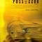 "Episode 39: ""Possessor"" (2020)  w/ Victor Koressel PART 1"