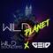 WILD PLANET #32 (Guestmix: Geid X WILD SOUND3RS)