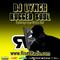 Rugged Soul on Rise1Radio 23-10-21