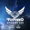 Simon Lee & Alvin - Fly Fm #FlyFiveO 630 (09.02.20)