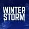 Roasted Sounds January 2018 Mix_Winter Storm