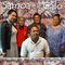 Samoa e le Galo-30-12-2016 New Year Speech - Time