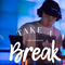 Take A Break 032: Waters (Lowlands, Luxembourg) Interview & Guestmix