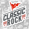 Programa Classic Rock #1