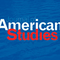 """The 2014 Journal of American Studies Podcast """"A Spaghetti Southern - Landscapes of Fear in Quentin T"""