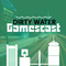 Dirty Water Games 3: You Down With O.P.P.?