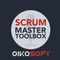 How to be a Scrum Master for a team of Agile Coaches | Claudia Toscano