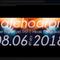 Mae Happyair | Latchodorm 08.06.18 @ T.Rex