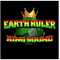Earthruler Juggling 1999 Side 1