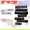 BELLA FIASCO - 143 JULY 2021