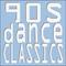 90's Dance Classics - 128 - 136 BPM 32 Ct.