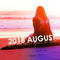 2018 AUGUST - BEST EDM MUSIC MIXED BY ED3M