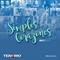 Simples Corazones Mix