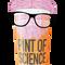 En demi ou en pinte, la science va au bar / L'histoire sous nos pieds - UniversCité [15.05.18]