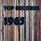 Top Records 1965