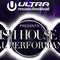 Swedish House Mafia @ - Ultra (FULL SET)