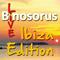 Binosorus Live - Ibiza Edition 2016