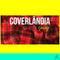 Coverlândia / Grunge (18.05.18)