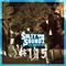 Salty Soundz #115 x EastboundClikk, Pettar, Moskitozz & Verz