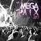 Vladimir An - The Megamix 2013