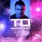 DJ DekStir #TID057 LIVE Mix (30 May 2018)