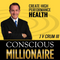 307: JV Crum III with Bob Gilpatrick: How High Performers Stay Healthy During the Holidays!