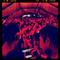 DBLCRSSD & Lone MTN - LIVE at Nocturnal Wonderland 2013