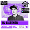 DJ Listener - Live @ BackTo95 18th Birthday @ Fabric