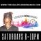 Soul360 Saturday June 29th 2019 www.thesouloflondonradio.com