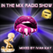 "In The Mix Radio Show ""April """
