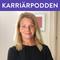 #131: Pernilla Ramslöv