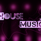 Laust Foged - InDaHouse (April 2016 Live Mix)