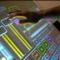 Donfa DJset