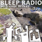 Bleep Radio #520 w/ Trevor Wilkes [Please Remove The Corn From Your Pizza]