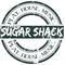Code Blue Live on Sugar Shack Radio
