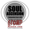 Soul Ascension Show 13/05/2018