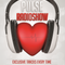 Andro V - Pulse Radio Show 006 - October 2013