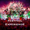 Festival Experience EP.20 01/07/17