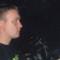 Jeff Scott  - Ikon Classics