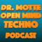 Dr. Motte Open Mind Techno Mix