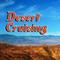 Desert Cruising Ep. 114: 9/29/18