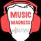 Music Madness Week 28 (14.06.18)