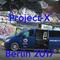 In The Van Berlin 2017