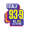 """CX GUEST MIX ON """"TOTALLY 93.9"""" (MIAMI)"""