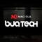 Buatech Radio July 2017