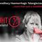 Athlone Today: Marie Ralphs of HHT Ireland talks about Hereditary Haemorrhagic Telangiectasia.