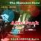 Afro Funk : DJ Mastakut on HALE.London Radio 2021/06/08