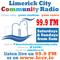 Our Limerick - November 16th, 2019