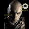 Leo Anibaldi /Acv Rephlex/ 'Acidcore showcase' -exclusively R2Dradio