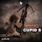 """#ItsDjSelecta Presents """"Cupids Thoughts"""" V-Day Edition"""